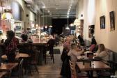 www.facebook.com/cafecambio/