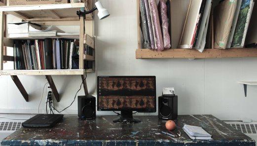 Atelier (bureau)