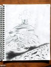 Aquifère (mains & sacrifié - calque)