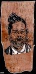www.facebook.com/jonathanmoreaucormier